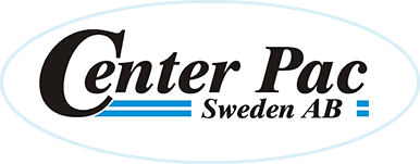 Center Pac Sweden AB